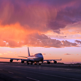 Nice-subset-airport-2-w